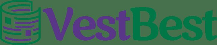 Vest Best